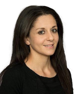 Dr. Lola Rahib